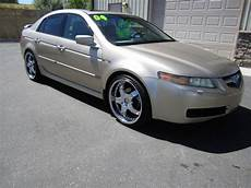 2004 acura tl type s for sale used cars buysellsearch