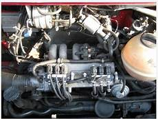 T4 Gasanlage G 252 Nstig Auto Polieren Lassen