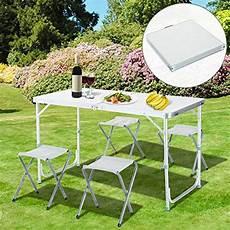sgabelli pieghevoli i migliori tavoli da ceggio in alluminio pieghevoli e