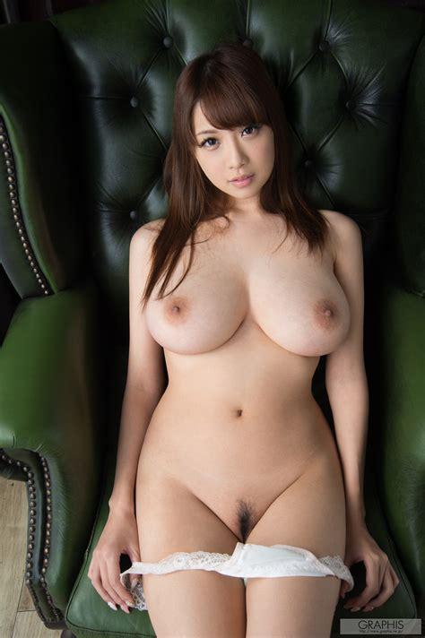 Anzai Rara Porn