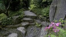 Japanischer Garten Bilder - 01 japanischer garten in g 228 rten der welt berlin marzahn