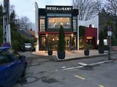 restaurant gastro rennes l essentiel rennes restaurants gastronomiques guiderennes