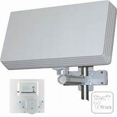 Societe Installation Antenne Parabole 0471740247
