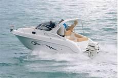 saver 690 cabin sport prezzo saver 690 cabin la cura dello yacht