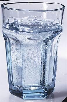 stiftung warentest mineralwasser mineralwasser test sieger der stiftung warentest chip