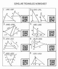 word problems similar triangles worksheets 11155 mejores 542 im 225 genes de matem 225 ticas en escuela secundaria y actividades