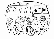 convertible car coloring pages at getcolorings free