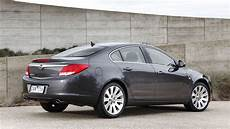 opel insignia used review 2012 2013 carsguide