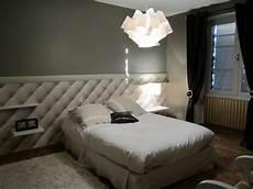 deco chambre adulte contemporaine chambre contemporaine photo 1 9 3504081