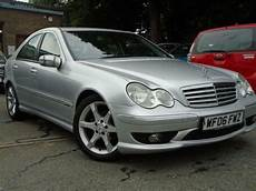 mercedes benz c class petrol diesel sept 00 may 07 x to 07 haynes publishing 2006 06 mercedes benz c class 2 1 c220 cdi sport edition 4d 148 bhp diesel in ivybridge devon