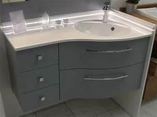 meuble salle de bain angle nouveaut 233 s 2015 en expo atlantic bain