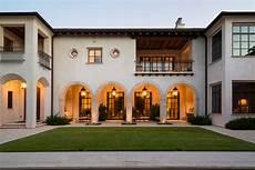 mediterranean home designs 15 exceptional mediterranean home designs you re going to