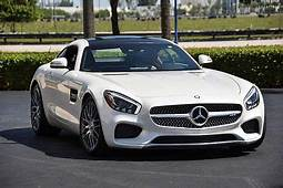 Mercedes 540k Cars For Sale