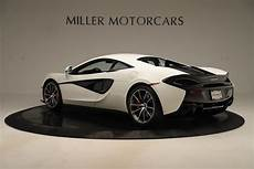 new 2020 mclaren 570s coupe for sale 215 600 miller