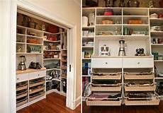 Kitchen Organization Meaning 15 kitchen pantry ideas with form and function