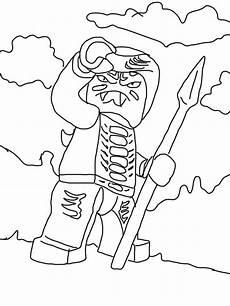 Coole Ausmalbilder Ninjago Konabeun Zum Ausdrucken Ausmalbilder Lego Ninjago 20272