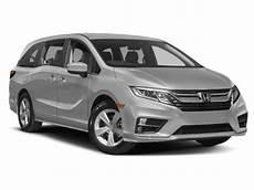 2019 Honda Odyssey Elite Auto Lease 549 0 Available