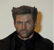 what you should wear to wolverine hairstyle wolverine hairstyle natural hairstyles