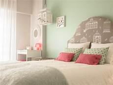 Schlafzimmer Romantisch Gestalten - wie kann ich mein schlafzimmer romantisch gestalten