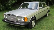 how to work on cars 1977 mercedes benz w123 transmission control 1977 mercedes benz 300d for sale near louis ville kentucky 40207 classics on autotrader
