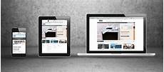 Hakensystem Garage by Innovative Heimwerker Produkte Wie Profile Leisten Und