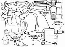 97 grand ignition coil wiring diagram 96 jeep turns but wont start checked the starter solenoid battery cables