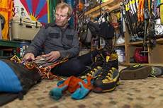 Method Inside The Mind Of Mountaineer Conrad Anker