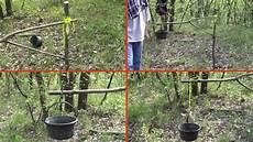 costruire amaca focolare basculante su palo portante e artifici per il