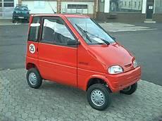 krankenfahrstuhl 25 km h führerscheinfrei 25km 3 r 228 driges kleinkraftrad mofa auto fahrzeug