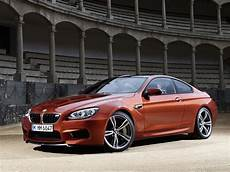 M6 Coupe F12 F13 M6 Bmw Database Carlook