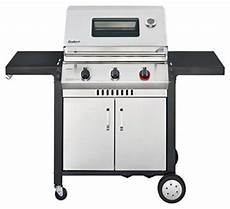 enders 83606 gasgrill 3 s turbo kunden