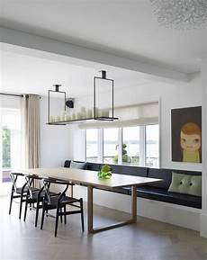 Decorating Ideas For Kitchen Area home decorating ideas kitchen large dining area great