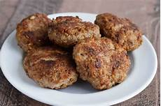 whole30 breakfast sausage paleo what the fork