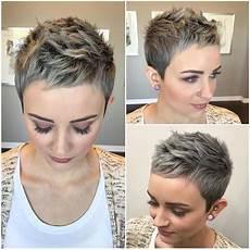 10 stylish pixie haircuts frauen undercut frisuren