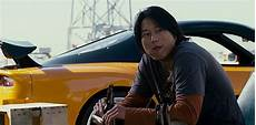 fast and furious han from tokyo drift han quotes quotesgram