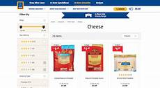 aldi online shopping at aldi is it any creative