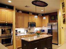 kitchens a budget our 14 favorites from hgtv fans hgtv