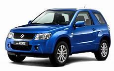 car repair manuals download 2002 suzuki vitara windshield wipe control suzuki grand vitara service repair manual 1998 1999 2000 2001 2002 2003 2004 2005 download