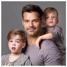 ricky martin kinder 14 best gorgeous images on gorgeous