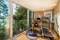 10 Elemen Agar Area Olahraga Di Rumah Menjadi Nyaman Arsitag