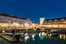book harbor house at pier 21 in galveston hotels com
