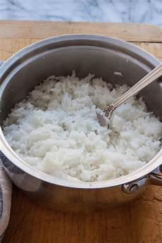 how to cook perfect basmati rice kitchn
