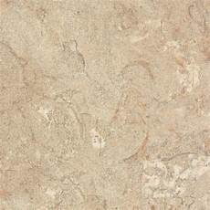 formica 60 in 144 in pattern laminate sheet in travertine scovato 035261234512000 the home
