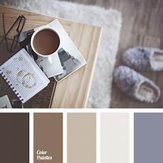Farbe Grau Beige - color palette 2564 all color palette house color