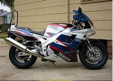 1995 Yamaha Fzr 1000 Moto Zombdrive