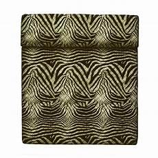 copriletto trapuntato singolo bassetti bassetti copriletto trapuntato zebra per letto singolo