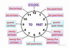 time worksheets for esl 3805 the clock in worksheet free esl projectable worksheets made by teachers