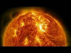 Nasa Faz Imagens In 233 Ditas Do Sol Em Alta Defini 231 227 O
