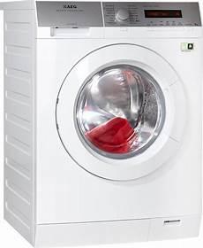 aeg waschmaschine lavamat l79485fl 8 kg 1400 u min