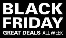 50 Of Ebay Black Friday Deals Are From Smes Tamebay